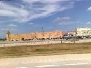 Oklahoma 2010_8