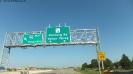 Oklahoma 2012